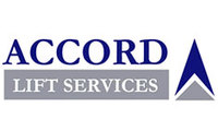 Accord Lift Services